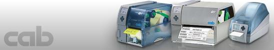 Support für CAB Produkte