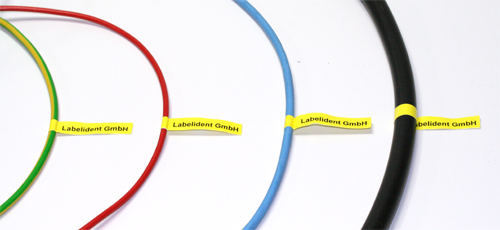 flexible gewebeetiketten f r laserdrucker im test labelfoxlabelfox. Black Bedroom Furniture Sets. Home Design Ideas