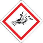 ghs01-explodierende bombe