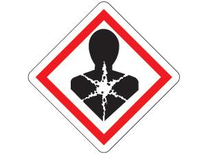 Gefahrensymbol ghs08-gesundheitsgefahr