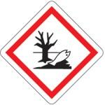 Gefahrensymbol ghs09-umwelt