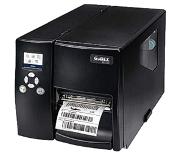 Godex Etikettendrucker EZ-2250i und EZ-2350i