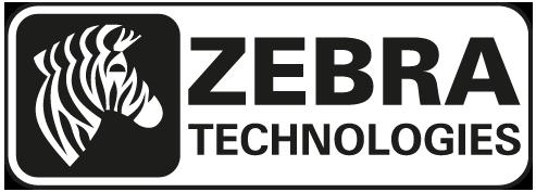 Zebra Desktio-Drucker im Krankenhaus