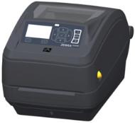 Zebra ZD500R Desktopdrucker