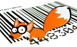 Barcodes vorsätzlich falsch abscannen ist Computerbetrug