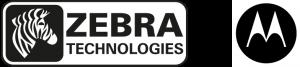 ZebraplusMotorola