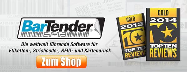 BarTender-TopTen-Web-Banner