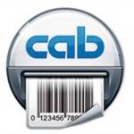 Cablabel S3 Etikettensoftware