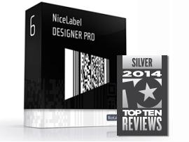 NiceLabel Designer Pro 6 im Test