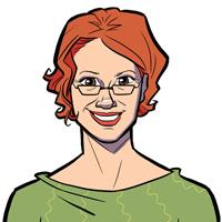Carolin Steigenberger