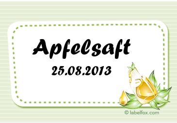 Flaschenetikett Wein Co 4er Set Vorlage Geburtstag