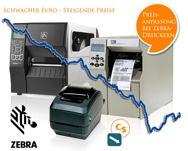 labelfox-druckerpreise-steigen-schwacher-euro