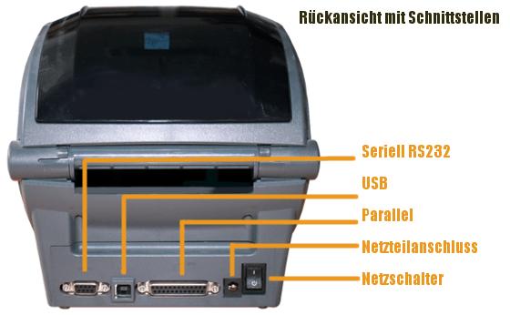 ZebraGK420t-Schnittstellenansicht-klein