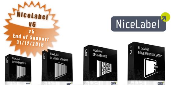 nicelabel-upgrade-v6