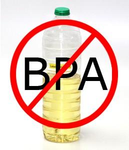 BPA Titelbild Kopie