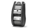 Zebra QLn220 mobiler Drucker