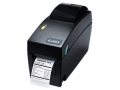 Godex DT2x Desktopdrucker