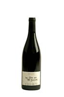 Wein-Etikett