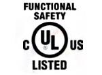 UL funktionelle Sicherheits
