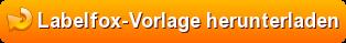 labelfox vorlage button