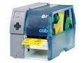 cab-a4drucker