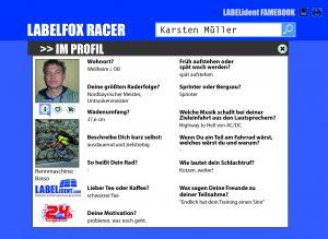 Steckbrief Karsten