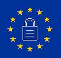 EU-Richtlinie gegen Plagiate