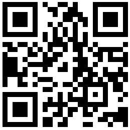 Qr-Code Labelident.com