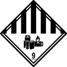 Klasse 9A