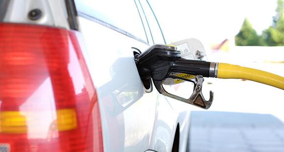 Neue Kraftstoffkennzeichnung ab dem 12.10.2018