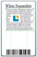 Bilder können einfacher in den Textfluss eingebunden werden, so hat man bei mehr Möglichkeiten in der Gestaltung seines Dokuments